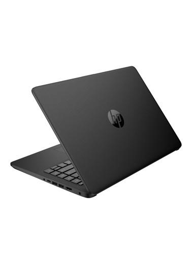 HP Laptop 14S-Fq0014Nt Ryzen3 3250U 14 Inç 4 Gb Ram 128 Gb Ssd Windows 10 Hp Laptop Renkli